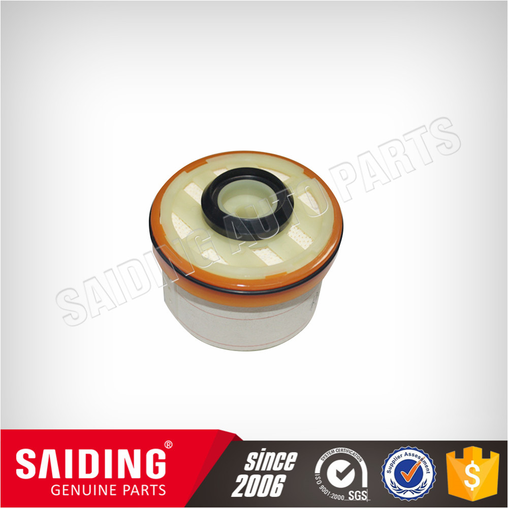 fuel filter 23390-0L041 for toyota HIACE 2013- 2KD KDH