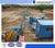 Best river sand mining equipment, river sand washing drying equipment