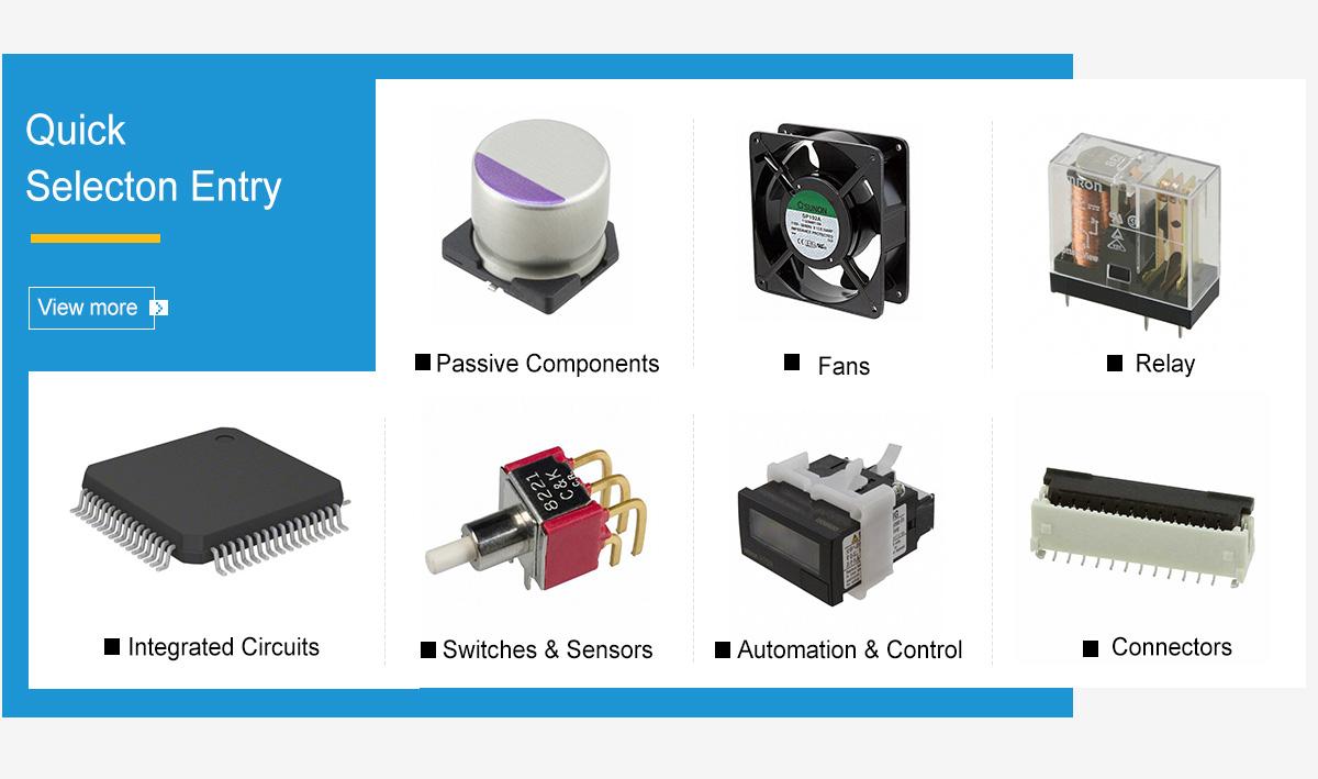 Shenzhen Vicko Electronics Co Ltd Integrated Circuits Inductors Electronic Components Circuitsicsicchina Mainland Vk C3m0120090d 900v 120 Mohm G3 Voltage Regulators