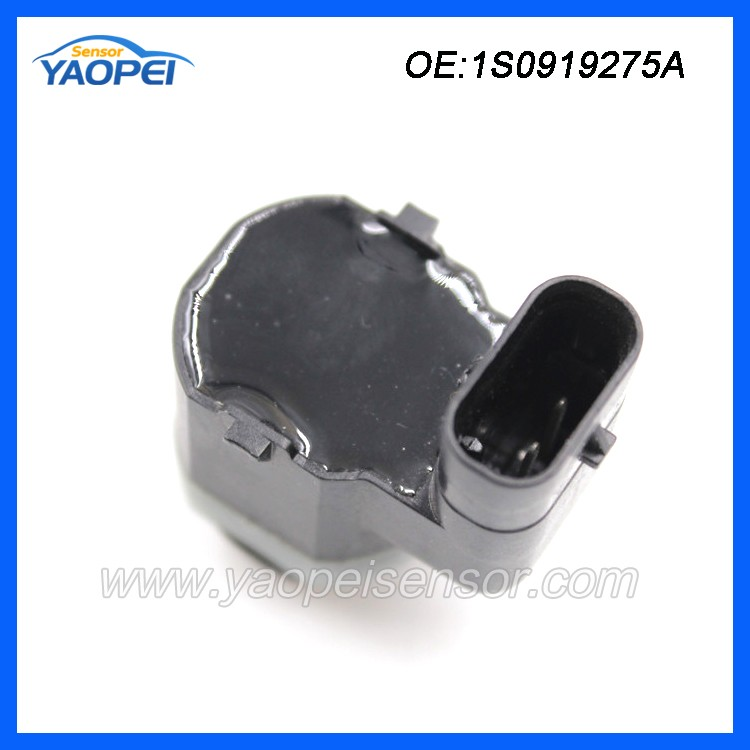 For audi vw parking sensor a3 a4 a5 a6 a7 a8 q3 q5 q7 r8 golf passat 1s0919275a buy parking