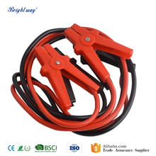 600 Amp Car heavy Duty Battery Booster jumper Cable