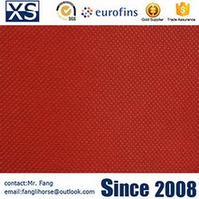 Superb Crazy Selling non woven different types of fabrics