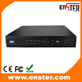 ENSTER new arrival 16CH POE NVR,support 16pcs POE port