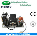 forward backward dc series excited motor speed controller 48vdc 10hp