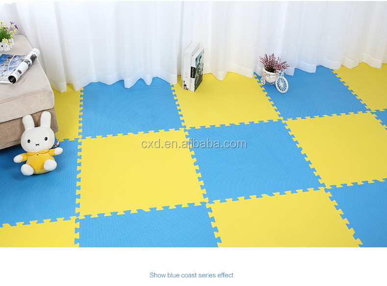 child mat/child play mat