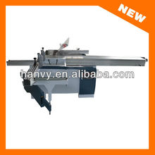 Table Saw/Woodworking Machinery