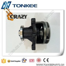 China water pump EC210B excavator DPMP DEUTZ D6D engine water pump VOE 21404502