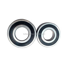 Most popular R8 modern style deep groove bearing is made of Chrome Steel, Carbon Steel, Stainless steel