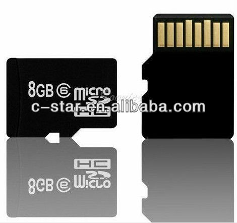 support external tf card up to 32gb tf memory cards with high quality