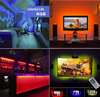 USB TV Led Strip Minger Lighting
