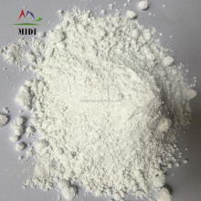 High Quality Titanium Dioxide Rutile White Powder