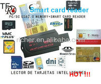 Buy Sim Card Reader