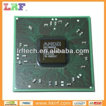 ATI chips 218-0660017 computer parts