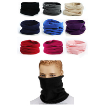 TOP SALE special design wraps shrug neck warmer stole directly sale