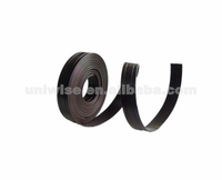 Refrigerator Door Magnet Strip door cabinet plastic strip Magnetic strip for Freezer/ Cabinet