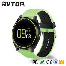 Android BLE smart watch q8 smart watch phone U8 GT08 V8 DZ09 A1 Q8 S29 GW300 M26 M26+ smart watch phone