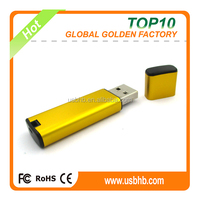 new style large quantity high speed 2tb usb flash drive, great metal usb flash drive