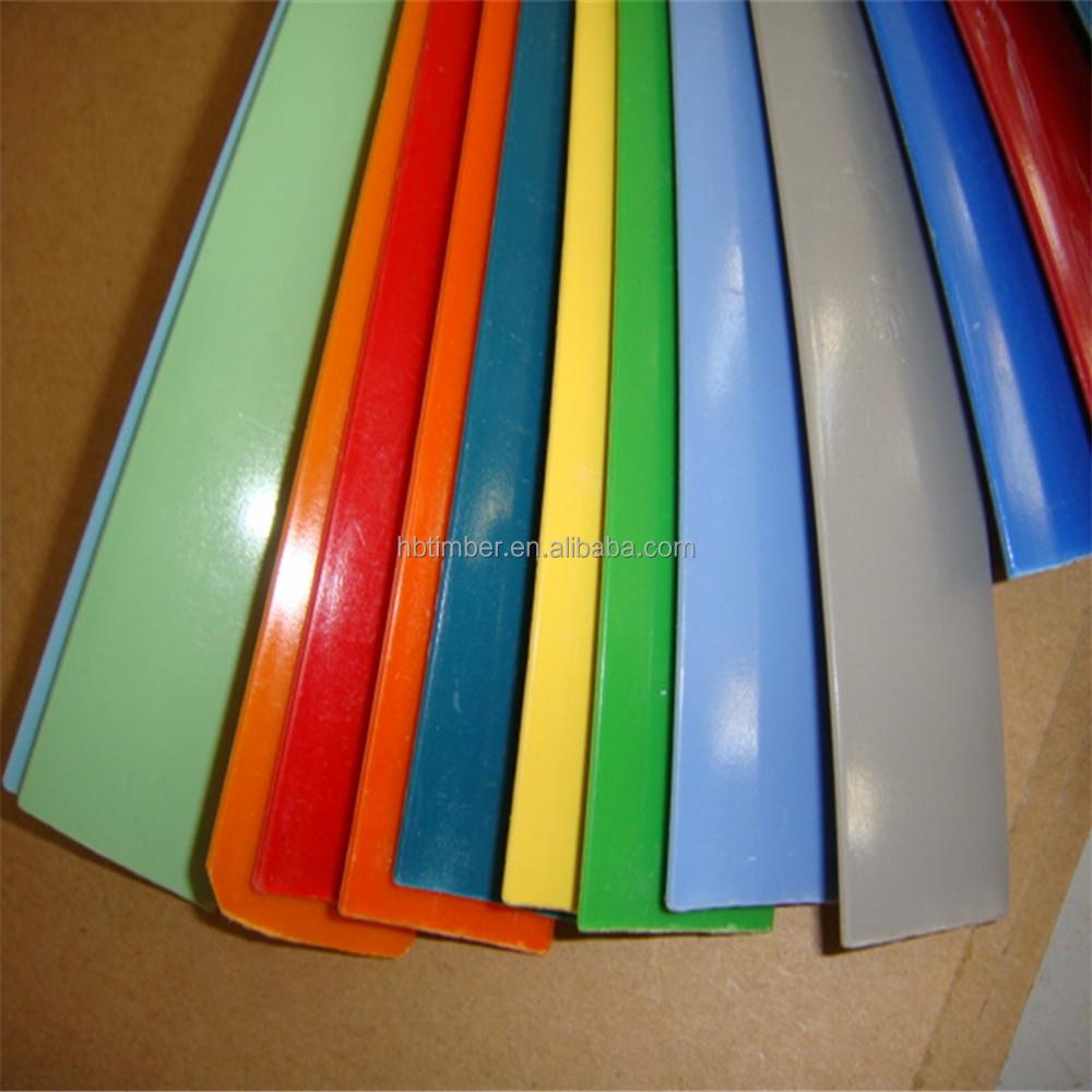 Vinyl Countertop Edge Banding : Countertop Edging Strip Mdf Pvc Edge Banding Tape In Sale - Buy Edge ...
