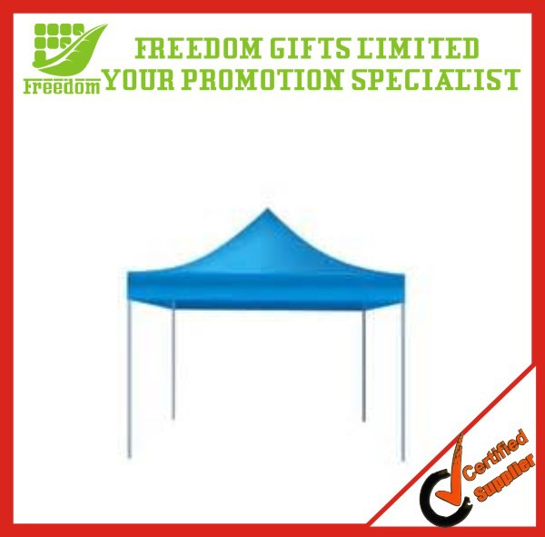 Whole Sale Event/Picnic Tent Campaign Tent