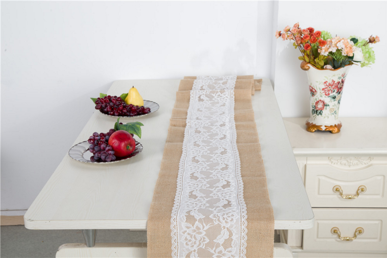 Table runner DFZQ172109