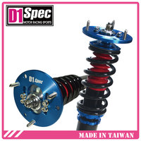 auto part Coilovers suspension system