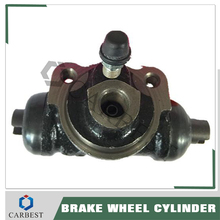 High Quality Auto Parts OE: 44100-4M410 Brake Wheel Cylinder for NISSAN SUNNY N16