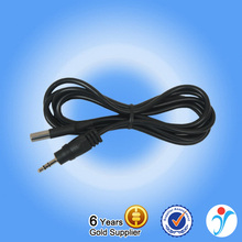 Stainless Probe Manufacturer DS18B20 Temperature Sensor