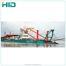 River sand dredging equipment,sand mining machine for sale