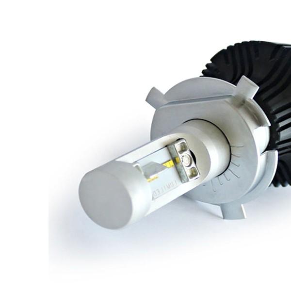 car G7 led headlight bulbs (2).jpg