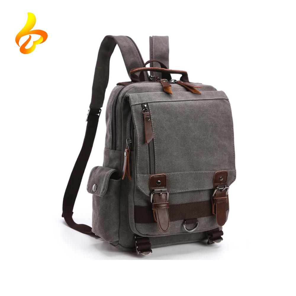 Venta al por mayor mochila forma-Compre online los mejores mochila ...