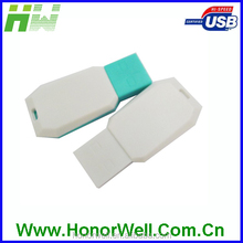 bulk cheap usb 4gb flash drive custom free logo usb memory sticks