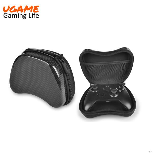Super quality hotsell plastic for ds game card case