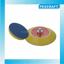 75MM PSA Sanding Pads with Vinyl