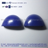 High Quality 443 Steel Toe Inserts