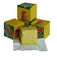 Best Selling OEM Brand Chicken Cube