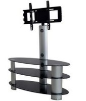 free standing tv stand model cheap led tv stand RA041