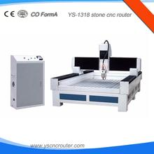 Multifunctional cnc stone machine for wholesales