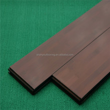 Germany Technology Flooring,popular cheap stained bamboo flooring,Padauk wooden flooring