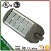 DLC UL 150W High Lumen Efficiency