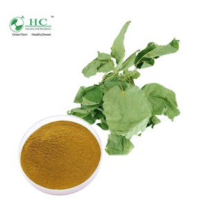 Pure natural icariin 50% 60% 80% 98% epimedium extract