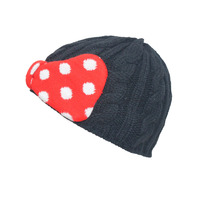JS Factory Supply OEM Slouch Baggy Beanie Hat