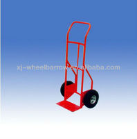 Second Hand Truck HT2001