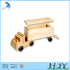 Wholesale kids educational learning toys montessori materials in China