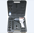 "EP262 KITS 1/2"" Air Impact Wrench"