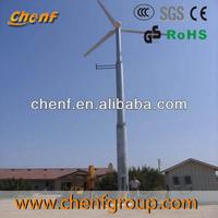 Wind turbine generator 10kw alternative energy