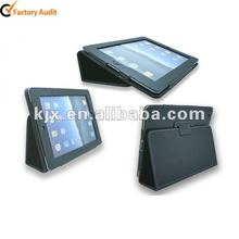 Fashion leather case For Ipad 3 Accessories