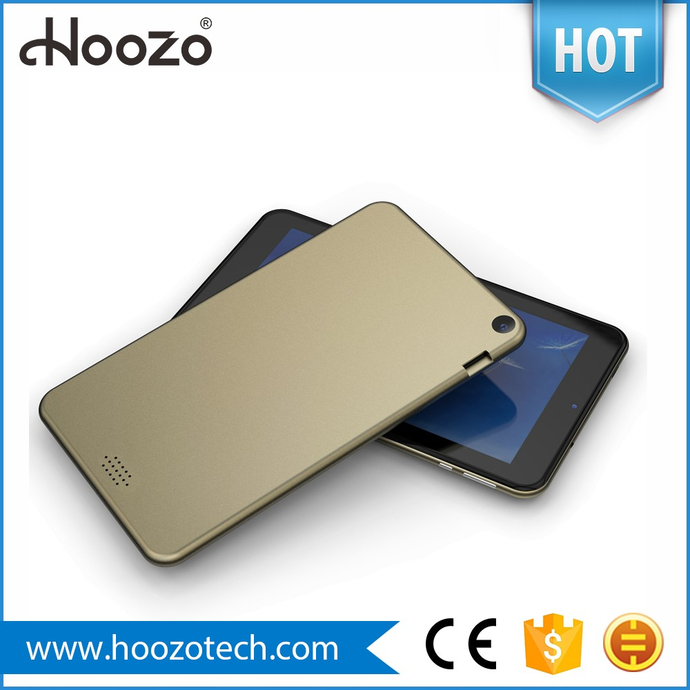 Hot sale factory directly selling sc7731 quad core tablet pc