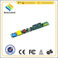 24-28w led power supply for tube light
