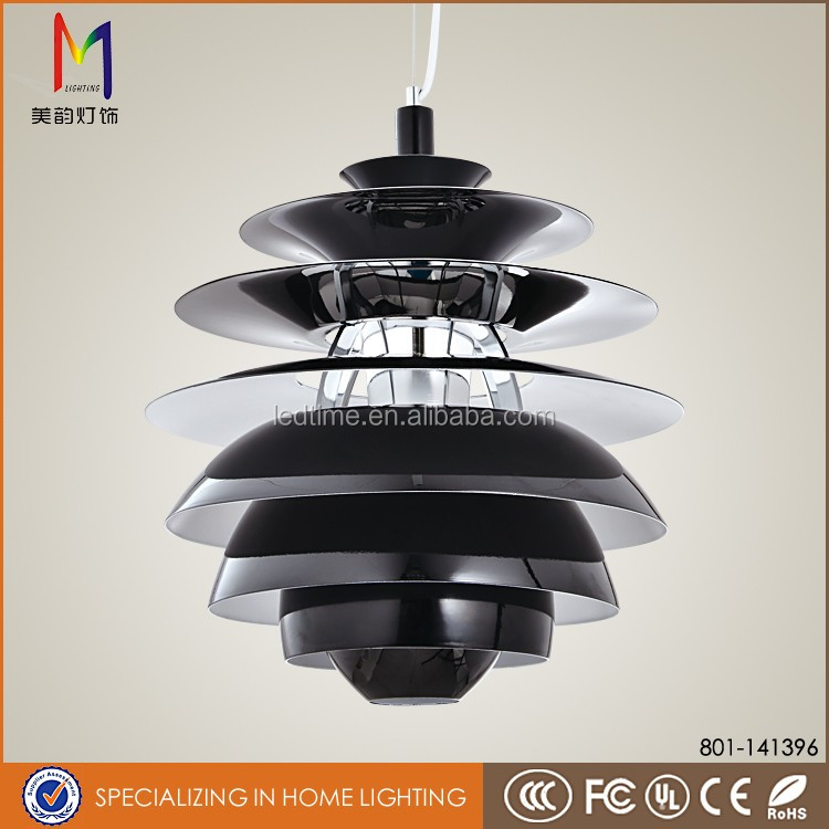 small glass pendant lights, lantern pendant light fixture