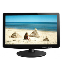 "15 inch ips computer led monitors / 15"" ips pc monitor with 1080P"